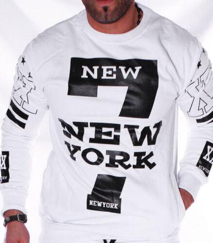 Men/'s Tracksuit Leisure Suit Jogging Pants Jacket Trackies Pullover