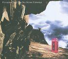 The Sky Moves Sideways [Digipak] by Porcupine Tree (CD, 2004, 2 Discs, Kscope)