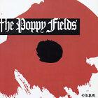 45 RPM [UK CD #1] [Single] by Gong, The Poppy Fields (CD, Feb-2004, Snapper)