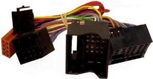 Cablaggio-autoradio-OEM-a-Kit-Parrot-Alfa-Giulietta-gt-10