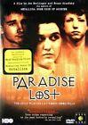 Paradise Lost Child Murders at Robin 0767685974438 DVD Region 1