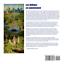 Les-Biflides-se-souviennent-par-Guy-Boulianne miniature 2