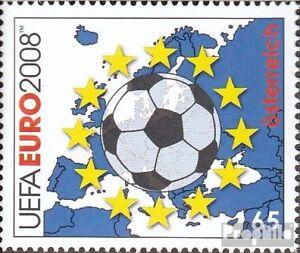 Austria-2714-mint-never-hinged-mnh-2008-Football-european-championship