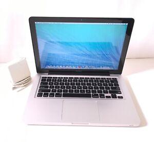 MacBook-Pro-13-250-GB-HDD-4-GB-RAM-Core-2-Duo-2-4GHz-C154