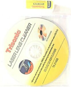 Cd-Dvd-Cleaner-Solution-for-Home-Car-Stereos-Cd-Rom-Game-System-Cd-Dvd-Player