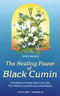 The Healing Power of Black Cumin by Sylvia Leutjohann (Paperback, 1998)