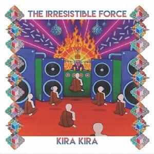 KIRA-KIRA-IRRESISTIBLE-FORCE-CD-NEW