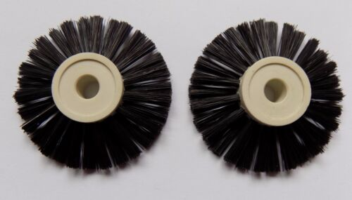 Knitmaster Tuck Brush for Chunky Machines SK151 SK155 SR150 part 07576887 x 2