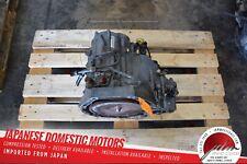 JDM Acura Integra LS B18b 1 8l 5 Speed Manual Transmission