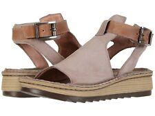 Naot Verbena Cutout Sandal New in Box Free Shipping