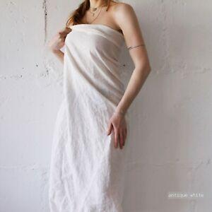 LINEN-BATH-TOWEL-100-linen-hair-towel-bath-sheet-linen-sheet-bath-stonewashed