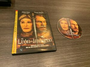 The-Lion-of-Winter-DVD-Glenn-Close-Patrick-Stewart
