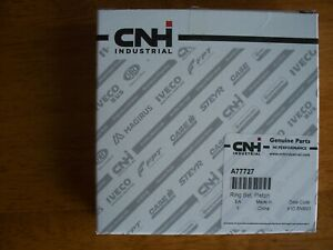 Case-IH-A77727-Piston-Ring-Set-CNH-Industrial-New-in-Box-Made-in-USA