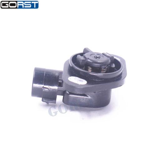 Throttle position sensor TPS for Honda ACURA CIVIC CRX 37825-PAA-A01 JT3R60659