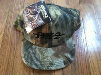 Advantage Timber Hat Dx2 Camouflage Hunting Bill Jordan's Rt400b Camo Cap