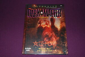 ALTERNITY-RPG-JDR-Jeu-de-Role-Dark-Matter-Campaign-Setting