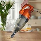 VonHaus 2 in 1 Stick Upright & Handheld Bagless Vacuum Cleaner HEPA with Tools