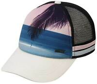 Roxy Dig This Women's Hat - Anthracite -