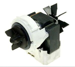 Pompa-di-scarico-BSH-00141297-141297-Fagor-Brandt-51X7463-AEG-905107463