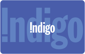 Indigo-Gift-Card-25-50-or-100-email-delivery