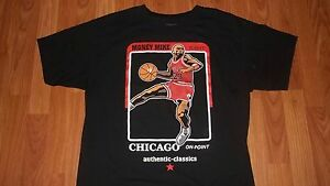 48a7019e20f7 Looking at  Image is loading Large-MiCHAEL-JORDAN-Money-Mike-T-Shirt ...