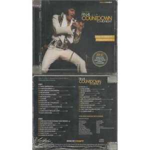 ELVIS-FINAL-COUNTDOWN-TO-MIDNIGHT-PITTSBURGH-31-12-1976-DELUXE-2-CDS-SET-SEALED