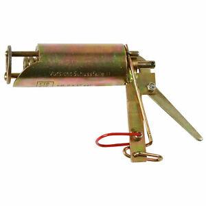 Trampa fusil topos OmixTop W-2 +10 Cartuchos