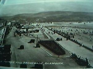 postcard-used-1935-barmouth-marine-parade-promenade