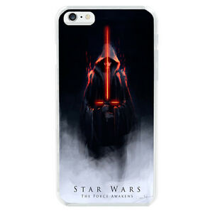 star wars iphone case wars the awakens pattern cover for 16194