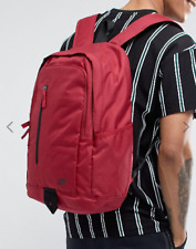 item 1 Nike All Access SOLEDAY Backpack S Rucksack Sport School Inter Laptop  Sleeve Bag -Nike All Access SOLEDAY Backpack S Rucksack Sport School Inter  ... 452cf4753ab65