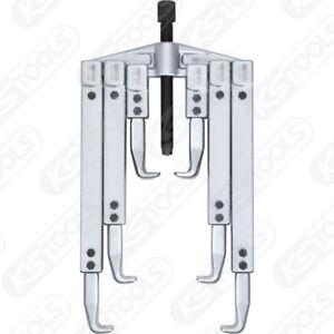 ks tools universal abzieher satz 8 pcs interieur