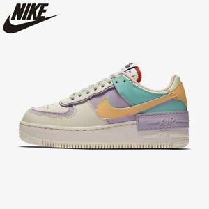 O derivación Caligrafía  air force niña Rebajas en moda Nike para