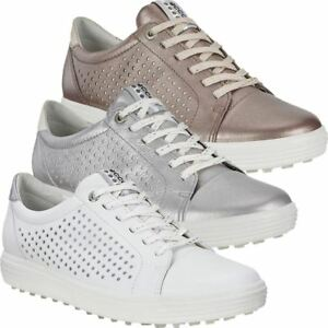 Ebay Ecco Womens Shoes