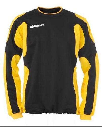 Uhlsport Cup Training Top! Sweatshirt *NEU* Top