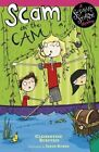 Scam on the Cam by Clementine Beauvais (Paperback, 2014)