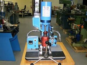 Ab 100 Plastic Injector Injection Molding Machine 6 Gram