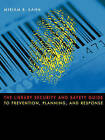 The Library Security and Safety Guide to Prevention, Planning, and Response by Miriam B. Kahn (Paperback, 2007)