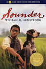 Sounder by William Howard Armstrong (Hardback, 2002)