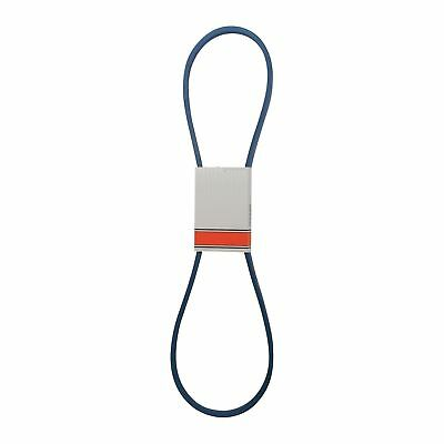 SIMPLICITY MANUFACTURING 172420 Replacement Belt