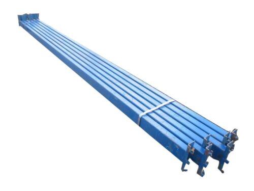 01x Weitspannregaltraverse 3300 mm Nimar Traversen Traverse Regal Lagerregal