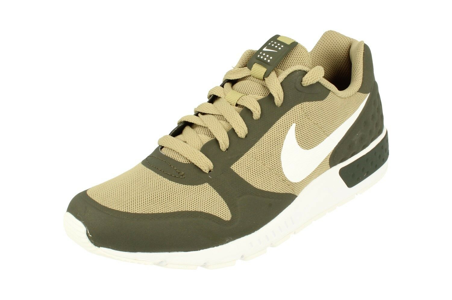 Nike Nightgazer Lw Se Mens Running Trainers 902818 Sneakers shoes 200