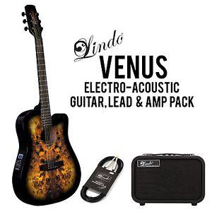 Best PRS Electro-Acoustic Guitars 2018 | eBay