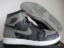 8dd490a12e3 Air Jordan 1 Retro High Prem # Aa3993 034 Shadow Camo Men Size 14 ...