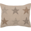 SAWYER-MILL-STAR-QUILT-choose-size-amp-accessories-farmhouse-bedding-VHC-Brands thumbnail 8