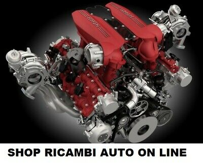 SHOP RICAMBI AUTO ON LINE