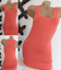 Damen-Tank-Top-Long-Top-Shirt-in-vielen-farben-S-L-NEU Indexbild 33