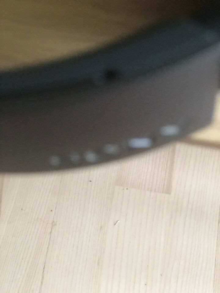 trådløse hovedtelefoner, Sony, Perfekt