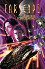 Farscape: War for the Uncharted Territories: Volume 7 by Rockne S. O'Bannon, Keith R. A. DeCandido (Paperback, 2015)