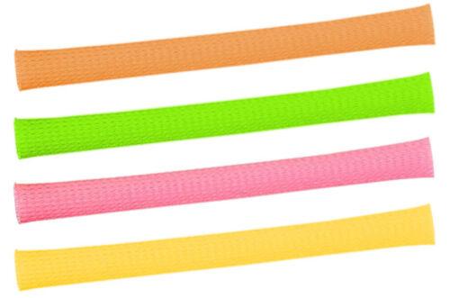 Spielzeug & Modellbau (Posten) Business & Industrie Hüpfstangen Hüpfröhren Hüpfer neonfarbig Springstab Jumping Stick Mitgebsel