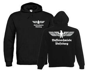 OLD-SCHOOL-Hoodie-Waffenschmiede-Wolfsburg-Reichsadler-Autobauer-887-3-02